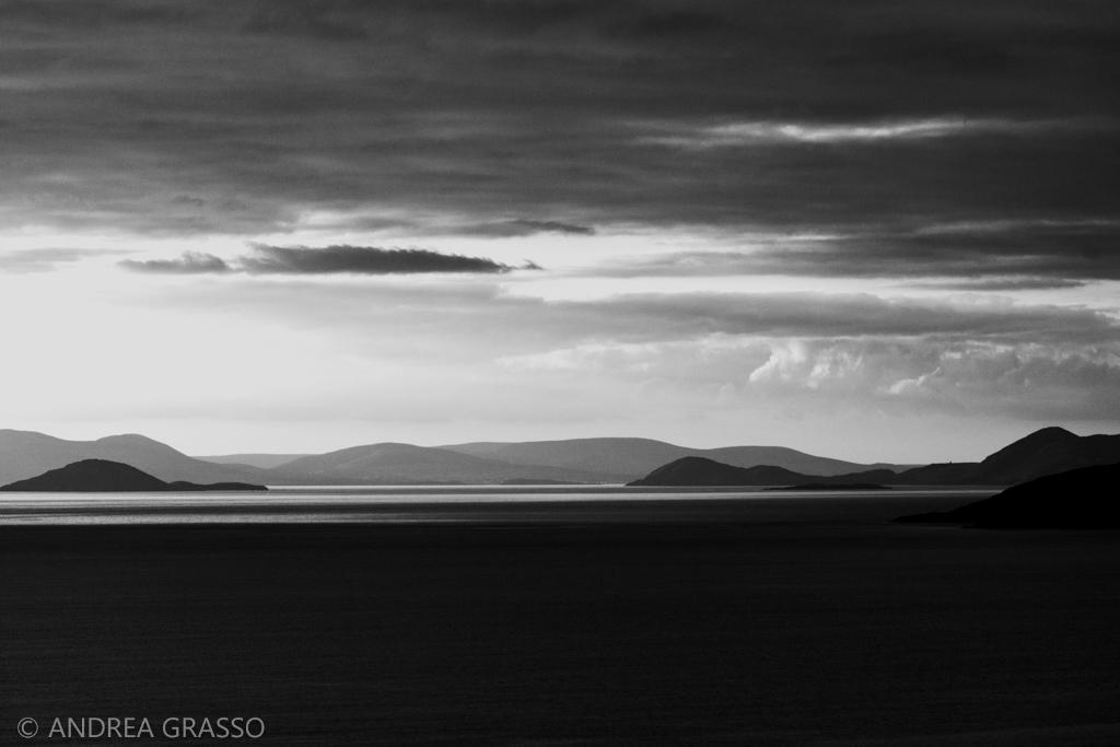 Il cielo d'Irlanda – 10