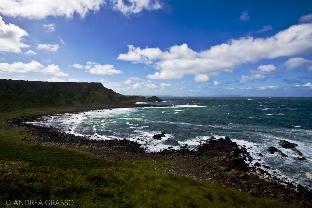 Il cielo d'Irlanda – 2
